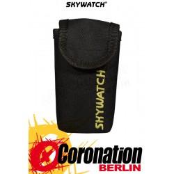 Skywatch XPLORER Bag