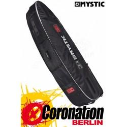 Mysic Surf Pro Boardbag mit Rollen 2019