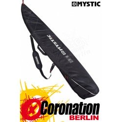 Mystic Majestic Surf Boardbag 2019