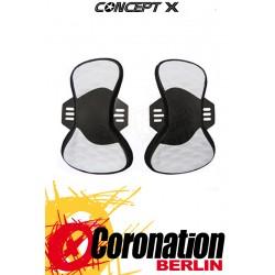 Concept-X FULL SENSE Pads