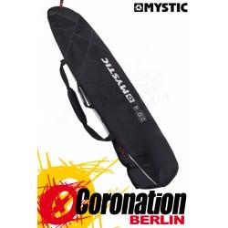 Mystic Majestic Stubby Boardbag 2019
