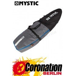 Mystic Wave Single Boardbag