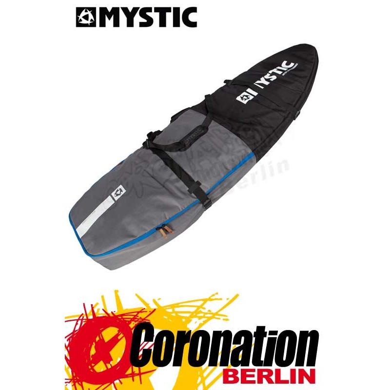 Mystic Wave Single Boardbag