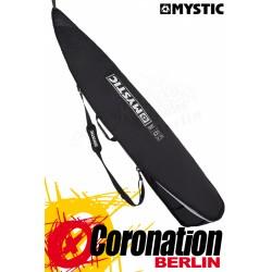 Mystic Star Surf Boardbag 2019