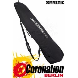 Mystic Star Stubby Boardbag 2019