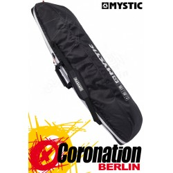 Mystic Star Boots Boardbag 2019