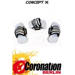 Concept-X CTX Pad/Strap