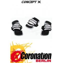 Concept-X FUSION PRO SET