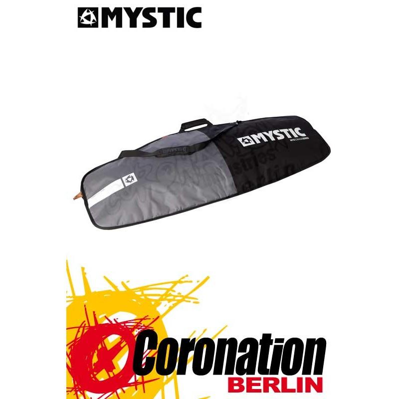 Mystic Star Kite/Wake Boardbag Single Daybag