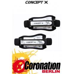 Concept-X Symetric 3.0 Straps