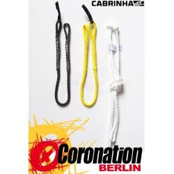 Cabrinha Replacement Line Connector Set