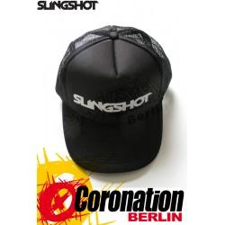 Slingshot Trucker Hat