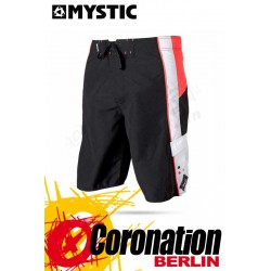 Mystic Definition Boardshort Coralmania