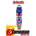 Lush Stallion Longboard Deck