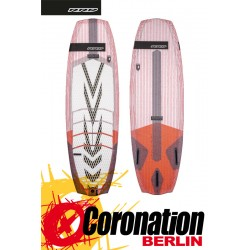 RRD THE VARIAL V1 UC 2019 Kiteboard
