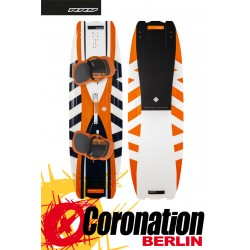 RRD BLISS V6 WOOD 2019 Kiteboard