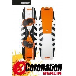 RRD BLISS V6 LTD 2019 Kiteboard