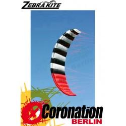 Zebra Kite ZEBRA Z1 5m² Kite