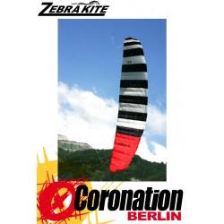 Zebra Kite ZEBRA Z2 Kite
