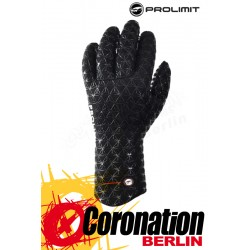 Prolimit Q-GLOVE X-STRETCH 6MM 2019 Neoprenhandchaussons