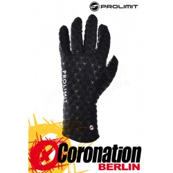 Prolimit Q-GLOVE X-STRETCH 3MM 2019 Neoprenhandchaussons
