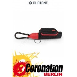 Duotone PIQ FUEL kite tracker charger