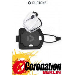 Duotone PIQ MOUNT + CASE 2019