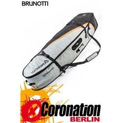 CONCEPT X Boardbag TWIN PRO 149 Kiteboardbag Wakeboardbag