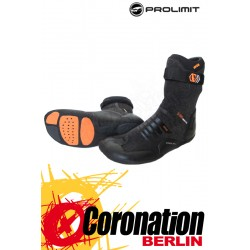 Prolimit EVO BOOT 6/5mm FTM Armoured 2019 Neoprenchaussons