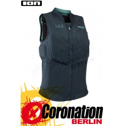 ION IVY VEST WOMEN 2019 dark blue
