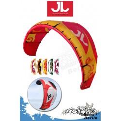 JN Prima Donna 4 10m² Kite