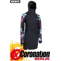 ION NEO COSY COAT CORE 2019 Damen Mantel