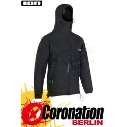 ION NEO SHELTER JACKET CORE 2019 Herren Jacke