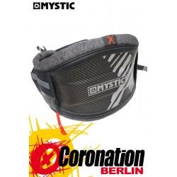Mystic Majestic X Carbon Hard Shell 2017 TEST