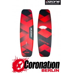 OZONE BASE V1 2019 Kiteboard