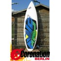 Axis PURE WAVE 2014 5'7