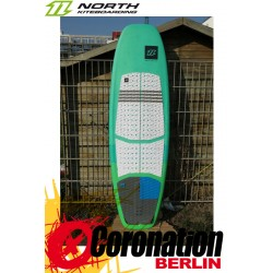 "North WHIP CSC 2018 5'2"" TEST Kiteboard"