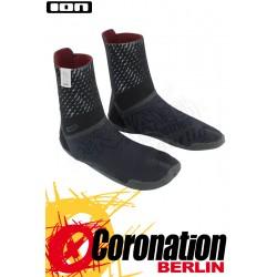 ION BALLISTIC SOCKS 3/2 IS 2018 Neoprenschuhe
