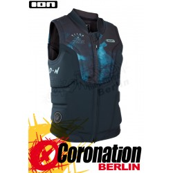 ION COLLISION VEST SELECT FZ 2019