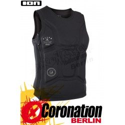 ION COLLISION VEST CORE SZ 2019 black
