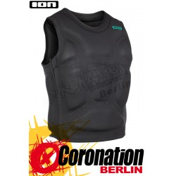 ION COLLISION VEST ELEMENT SZ 2018