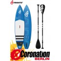Fanatic RAY AIR SUP PACKAGE 2019 Board + Paddle