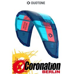Duotone Rebel TEST Kite 2019 7qm