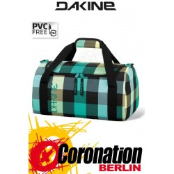 Dakine EQ Bag Girls XS 23L Pippa Reisetasche