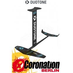 Duotone SPIRIT FREERIDE 60 2019 Foil