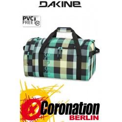 Dakine Girls EQ Bag Small Wochend Sporttasche Reise Tasche Pippa 31L