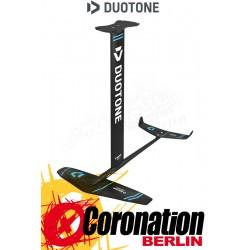Duotone SPIRIT 75 FREERIDE 2019 Foil