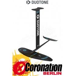 Duotone SPIRIT SURF 2019 Foil