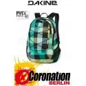 Dakine Girls Transit Schul Street & Freizeit-Rucksack Pippa Backpack