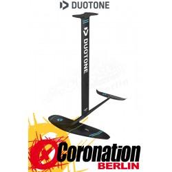 Duotone SPIRIT 90 CARVE 2019 Foil